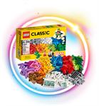 Лего конструкторы оптом