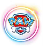 PAW PATROL - Щенячий патруль