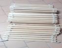 Дорожка деревянная массажная ДИ-039   155х30см