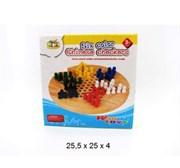 деревянные японские шахматы акция скидка 55%(92643)