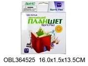 картридж к планшету (код. 93868) 9 электронных книг скидка 70%(93878)