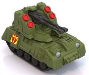 """НордПласт: Боевая машина поддержки танков """"Закат""""(9710)"""