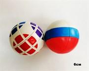 головоломка шарик(126061)