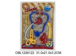 набор доктора(128299)
